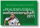 frauenfussball-wm.jpg