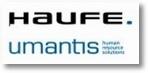 haufe-lexware+umantisag.jpg