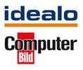 idealoundcomputerbild.de_.jpg