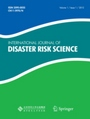 internationaljournalofdisasterriskscience.jpg