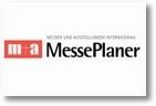 m+amesseplaner2011-2012.jpg