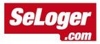 seloger.com_.jpg
