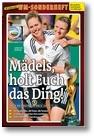 specialfrauen-weltmeisterschaft.jpg