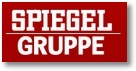 SPIEGEL-Gruppe