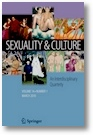 Springer-Journal Sexuality & Culture.