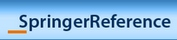 SpringerReference.com