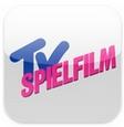 TV SPIELFILM App