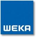 weka-1.jpg