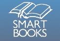 smartbooks.jpg