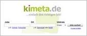 kimeta GmbH